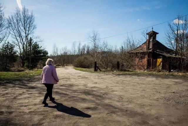 W Bydgoszczy przy ul. Kaplicznej, na niezagospodarowanych dziś działkach, ma powstać placówka opiekuńcza dla bezdomnych. W czterech energooszczędnych budynkach ma znaleźć pomoc w sumie 220 bezdomnych.