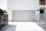 Termoizolacja - jak podążać za nowym trendem w budownictwie?