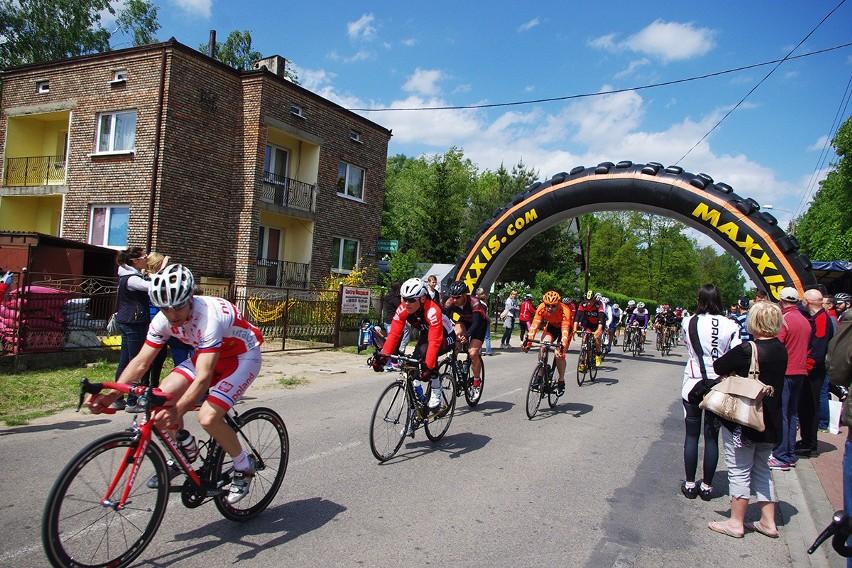 W gminie Psary odbył się XII Wyścig Kolarski o Puchar Wójta Gminy Psary. W tegorocznej edycji wzięło udział łącznie 315 zawodników, a wśród nich znaleźli się zawodowi kolarze i amatorzy.