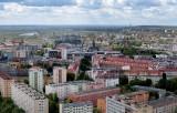 Zniesienie opłaty targowej w Szczecinie, podwyżka podatku od nieruchomości. Zobacz szczegóły - 20.10.2020