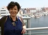 """Dorota Kolak: Lubię pracować z młodymi reżyserami, bo nie mają dla mnie """"szacunku"""""""