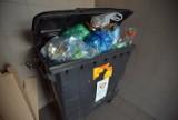 Ustawa śmieciowa: W co drugiej gminie zdrożał wywóz śmieci