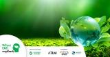 Włącz EKOmyślenie. Znamy laureatów konkursu ekologicznego.
