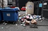 Nowe przepisy dotyczące segregacji odpadów. W piątek pytaj o szczegóły