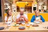 """Szatanowie z Goleniowa w drugim odcinku """"Family Food Fight""""! Zobacz zdjęcia z programu Polsatu"""