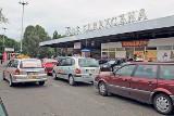 Zamknięcie dworca Fabrycznego spowoduje chaos?