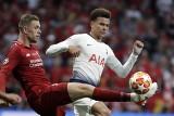 Dele Alli kontuzjowany. Piłkarz Tottenhamu opuści początek sezonu Premier League