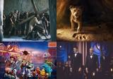 Co warto obejrzeć w święta w telewizji naziemnej? Koncerty, filmy, bajki. Sprawdź, co warto obejrzeć [TOP 20]
