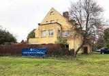 Przetarg AMW. Wojsko sprzedaje mieszkania CENY + ZDJĘCIA Od kawalerki po apartament nad morzem. Atrakcyjna oferta Agencji Mienia Wojskowego
