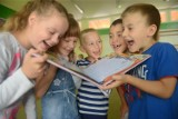 """6-latki w szkole. """"Rodzice chcą mieć wybór""""- nowa inicjatywa ustawodawcza"""