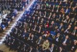 Europejskie Forum Rolnicze 2019. Już od piątku II edycja imprezy w Jasionce