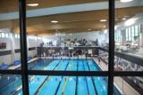 Tokio 2020. (Nowy) gest Kozakiewicza, czyli co wypłynęło na powierzchnię w olimpijskim basenie [KOMENTARZ]