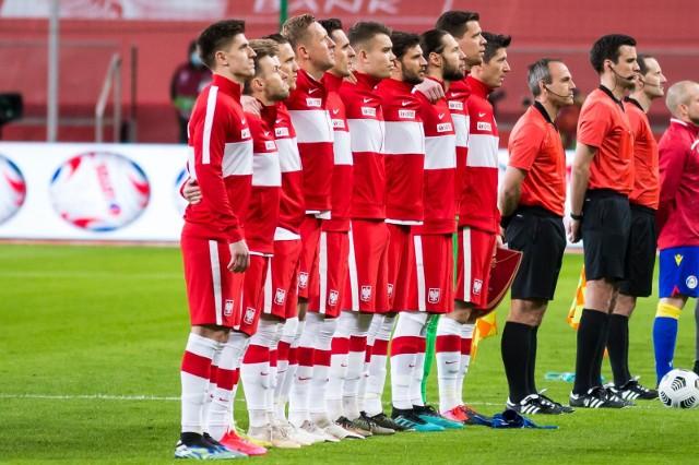 Reprezentacja Polski wciąż nie wie, gdzie zagra. UEFA przeciąga decyzję