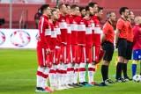 Reprezentacja Polski wciąż nie wie, gdzie zagra podczas Euro 2020. UEFA przeciąga decyzję