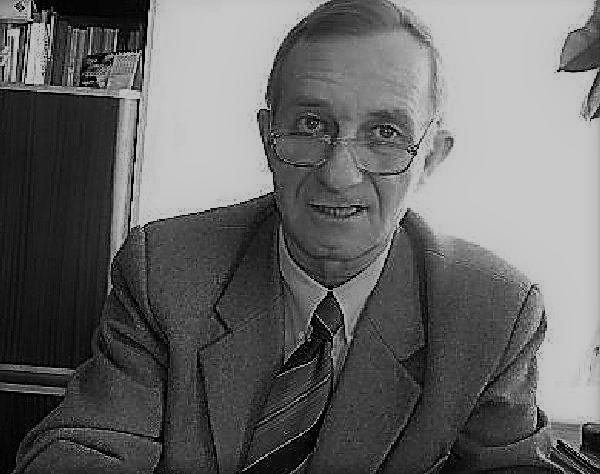 Nie żyje Franciszek Klóska, były radny Rady Powiatu Sępoleńskiego