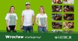 Będą dostarczać świeże eko-produkty do Wrocławia (pod dom lub biuro) w opatentowanych opakowaniach trzymających zimno
