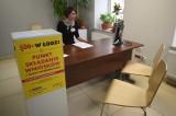 Świadczenie 500 plus. Gdzie składać wnioski o 500 plus i 300 plus w Łodzi?