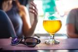 Piwo bezalkoholowe: kalorie i właściwości. Jak się robi piwo bezalkoholowe i czy jest zdrowe? Czy można je pić w ciąży i podczas laktacji?