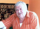 Siemiatycze. Jarosław Pikuliński zaginiony. Nie wrócił do domu z pracy