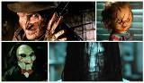 Jak dobrze znasz kultowe horrory? Sprawdź się w quizie