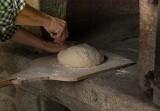 Tu w Stalowej Woli kupimy najlepszy chleb. Oto piekarnie polecane przez mieszkańców