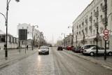 Ulica Lipowa otwarta. Będzie mniej przystanków autobusowych