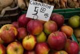 Żywność potwornie drożeje i będzie drożeć. Owoce poszły w górę o 22 proc., wieprzowina o 17 proc., pieczywo o 9 proc.