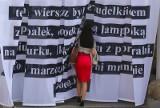 Jutro rusza Międzynarodowy Festiwal Poezji Silesius