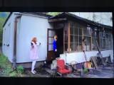 Nasz Nowy Dom w Rosanowie. Koło Zgierza. Katarzyna Dowbor i ekipa Nasz Nowy Dom z Polsatu wyremontowali samotnej matce dom 20.04.2021