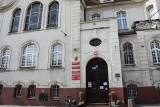 Budżet obywatelski 2021 w Świętochłowicach. Do wydania jest ponad 1 mln złotych. Trwa składanie wniosków