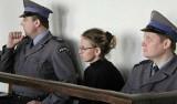 Z sądu. Minęło 20 lat od zbrodni w Czarnej Białostockiej. Mariola M. nadal odsiaduje wyrok [zdjęcia]