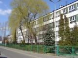 Dyrekcja ZS nr 6 w Jastrzębiu-Zdroju: organizacja pracy w szkole to największe wyzwanie na nowy rok szkolny