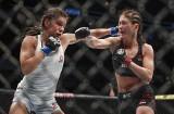 Karolina Kowalkiewicz przegrała trzecią walkę z rzędu. Na UFC 238 w Chicago lepsza okazała się Alexa Grasso