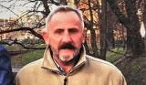 Zaginął mieszkaniec Kątów Wrocławskich. Widziałeś go, zadzwoń na policję!