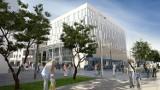 Te budynki w Katowicach nie powstały. Oto lista niezrealizowanych inwestycji. Niektóre projekty były spektakularne