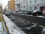 Poznań: Strefa Płatnego Parkowania na Łazarzu i Wildzie ma już tydzień. Stu pięćdziesięciu kierowców dostało mandaty