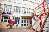 Kraków. W Stolarni Teatru Ludowego powstaje nowa przestrzeń dla mieszkańców Nowej Huty