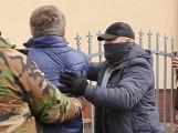 Pedofil w Mysłowicach. Prowadzone jest śledztwo w sprawie mężczyzny, który umówił się z 14-latką pod hotelem. Obecnie jest pod dozorem