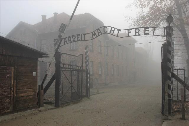 Film fabularny pt. The Zone of Interest (Strefa interesów), oparty na powieści Martina Amisa, przedstawi historię niemieckiej rodziny mieszkającej w czasie okupacji w sąsiedztwie obozu Auschwitz