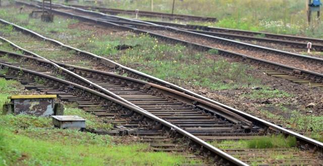 W Karsznicach przecinają się kluczowe linie kolejowe Śląsk-Porty Gdynia i Moskwa-Berlin