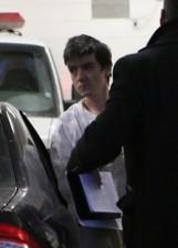 Kanada: Atak na meczet w Quebec City. Alexandre Bissonnette usłyszał zarzuty