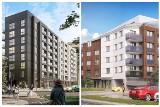 Nowe apartamenty w Białymstoku na sprzedaż 2021. Zobacz, gdzie powstają nowe mieszkania i ile kosztują 01.02.2021