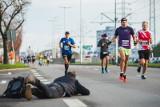 Garmin Półmaraton Gdańsk 2020. 7 edycja popularnej imprezy 4 października ze startem i metą pod bramą Stoczni Gdańskiej [PROGRAM]