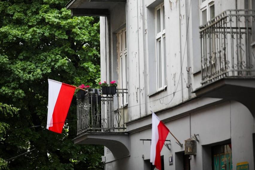 Hymn Polski po nowemu. Symbole państwowe RP czeka kilka zmian