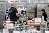 Przesyłki z Chin powinny zdrożeć? Europejskie, w tym polskie firmy, mają coraz większe problemy za sprawą lawiny paczek z AliExpress