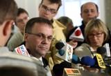Pomorze bez ministra w rządzie PiS