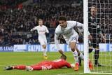 Liga Mistrzów. Solówka Alliego wykończyła Real! Tottenham już z awansem