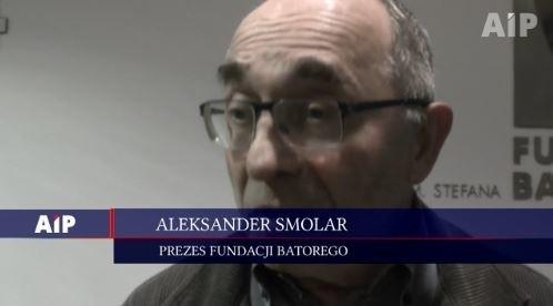 Referendum powinno być używane do spraw wyjątkowych - mówi Aleksander Smolar, prezes Fundacji Batorego