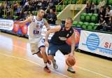 Dawid Adamczewski znów gra w KSK Noteć Inowrocław