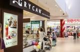 Lody Grycan znikną z galerii handlowych przez zakaz handlu w niedzielę? Firma ma złe wyniki sprzedaży